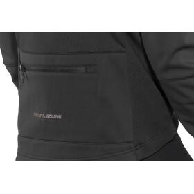 PEARL iZUMi Elite Escape AmFIB Jacket Men black
